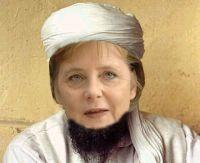 OK-Merkels-neues-Outfit