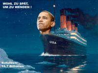 Obama-Titanic_midres