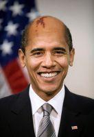 Obamatschov