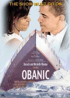 Obanic_midres