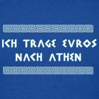 PB-Ich-trage-euros-nach-athen