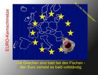 PJ-Euro-Kernschmelze