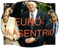 PL-EuroBlasentrio