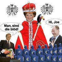 PW-Bankenrettung_midres