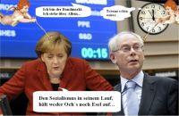 PW-EU-Sozialismus