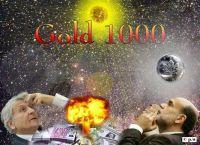 PW-Gold1000-sun