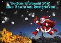 PW-GoldeneWeihnacht-2