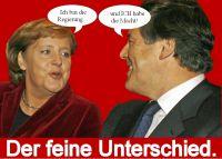 PW-Machtverhaeltnisse-DE