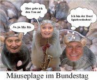 PW-Maeuseplage-Bundestag