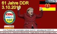 PW-Merkel-61-jahre-ddr