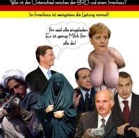 PW-Merkel-Milchkuh