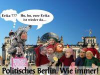 PW-Merkel-wieder-da