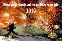 PW-Neujahrsgruesse2010