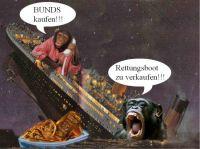 PW-Titanic-affen