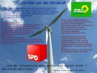 PW-Windkraft-Schwachsinn