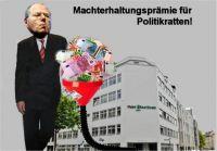 PW-hrestein