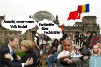 PW-regierung-neues-volk