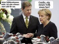 PW-schwarz-geld-endstation