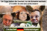 PW-wahl09deutschland