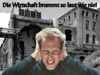 PW-wrtschaft-brummt