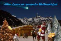 PW_hartgeldweihnacht640