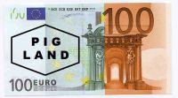 Pigland-100euro