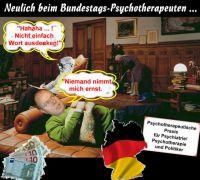 Politiker-Psychiater_midres