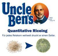 RS-quantitative-riceing
