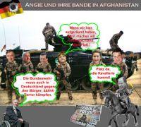 Regierung-in-Afghanistan_midres