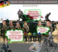 Regierung-in-Afghanistan_sauber
