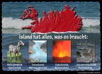 Schoenes-Island_midres
