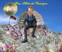 Schuldenkoenig-Peer_midres