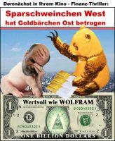 Sparschweinchen_West