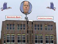Steinkotz-Bank_midres
