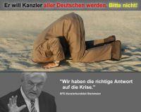 Steinmeier-Krise_midres