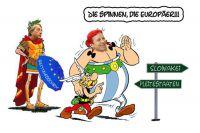 TW-Juncker-Miklos