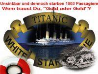 Titanic-wem-traust-du_midres