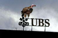 UBS-Logo-mit-Pleitegeier