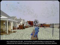 US-Geldabwurf_midres