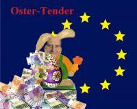 WK-Ostertender_lores