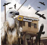 WaMu-vulture_midres