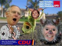 Wahlkampf-DE_midres