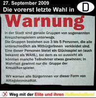 Warnung-Wahl_midres