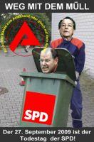 Weg-mit-dem-SPD-Muell