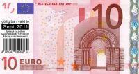 ablauf-euro