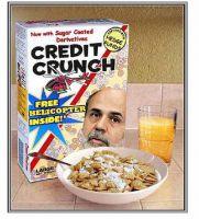ben-credit-crunch