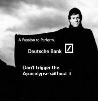 db-apocalypse