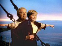 de-titanic2009
