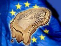euro-melt