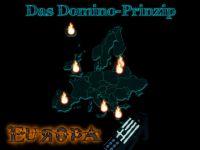 europa-dominos